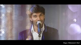 Jaane Ja Jaane Ja l Zeher l Udit Narayan l Imran Hashmi l