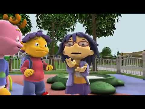 Download Sid The Science Kid: Bigger Longer and Uncut  - Official Theatrical Trailer