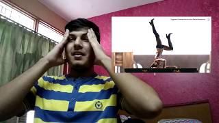Madonna - Best Dance Breakdowns | Reaction