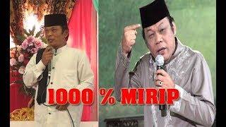 Video Tausiyah Ustadz Asal Pandeglang, Suaranya Mirip Banget KH Zainuddin MZ download MP3, 3GP, MP4, WEBM, AVI, FLV September 2018