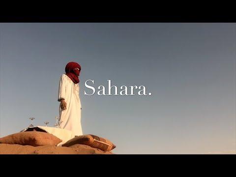 Photography Holidays Morocco Sahara Photographic Workshops - Creative Escapes