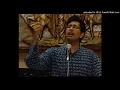 Vivek Sadasivam - viruttam - angai kodumalar - ragamalika - thAyumAnavar