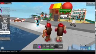 Wut happenes wen gril jerk off in games Roblox Girls and Boys Hangout 2