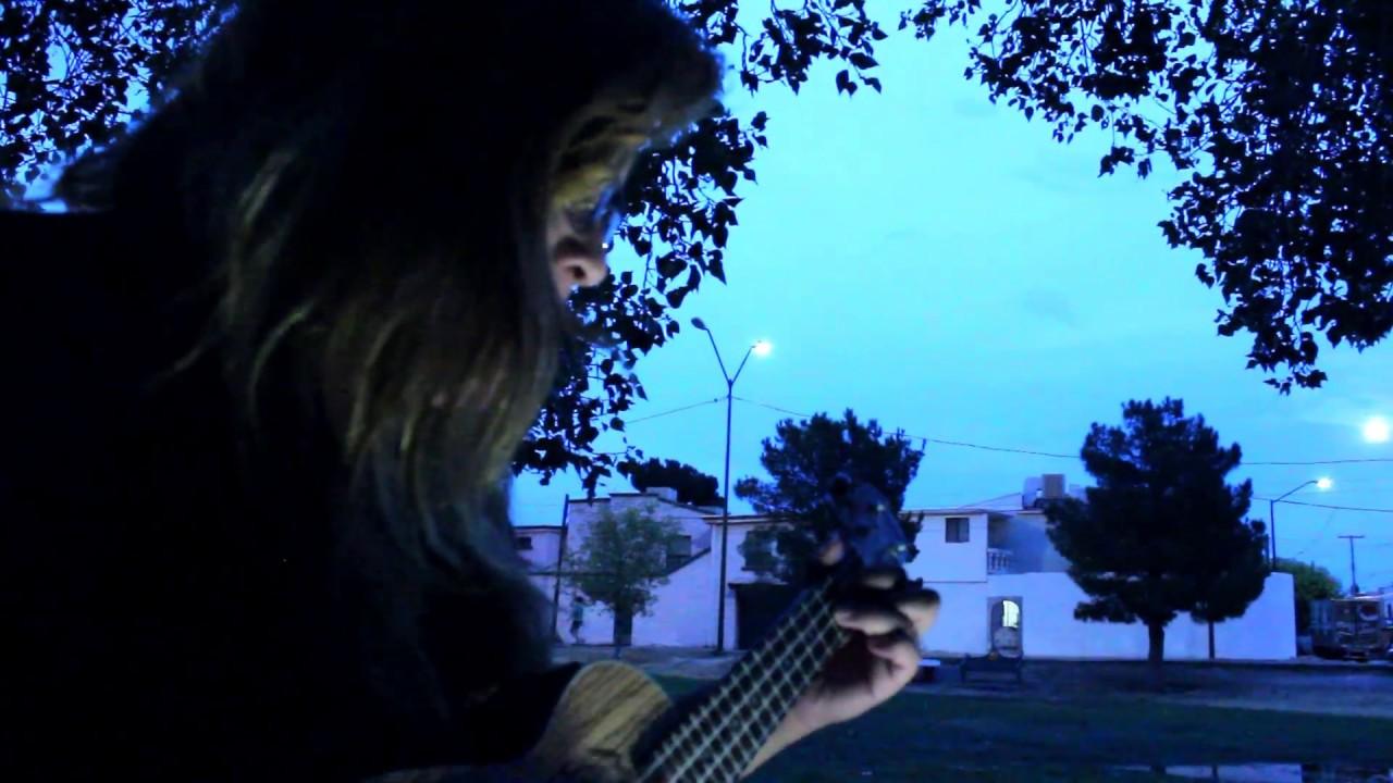 te-regalo-carla-morrison-ukulele-cover-la-nina-pajaro-es
