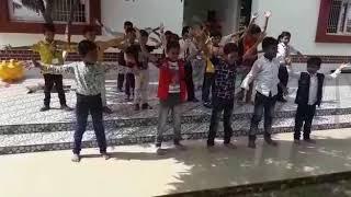 Teachers Dey Celebration(1)