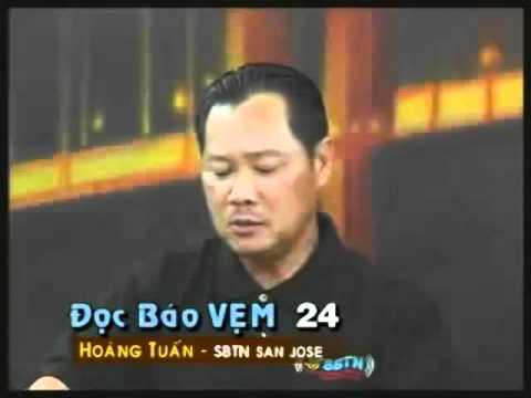 Doc Bao Vem  24