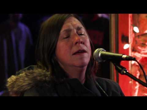 Jill Knight - Another Lifetime Mp3