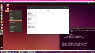 TeamSpeak3 Server and Client Setup on Ubuntu