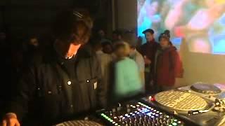 Jamie XX 45 min Boiler Room DJ Set