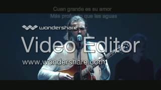 Download Video El eco de su voz (Behold en español) - Hillsong Worship MP3 3GP MP4