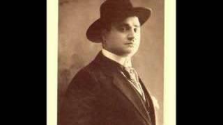 Beniamino Gigli - Serenata