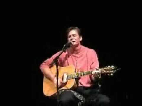 8b4da30fe Jim Davidson - My heart belongs to Jesus