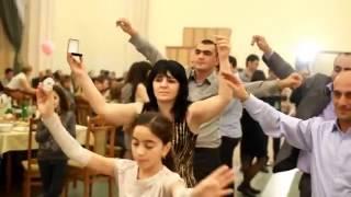 Армянская Свадьба(Дарение Подарков)