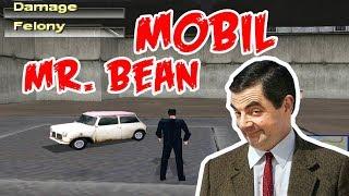 Lokasi Rahasia Mobil Di Game Driver 2 Playstation1