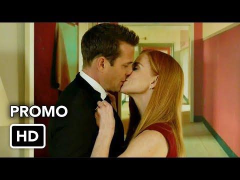 "Suits 9x02 Promo ""Special Master"" (HD) Season 9 Episode 2 Promo Final Season"