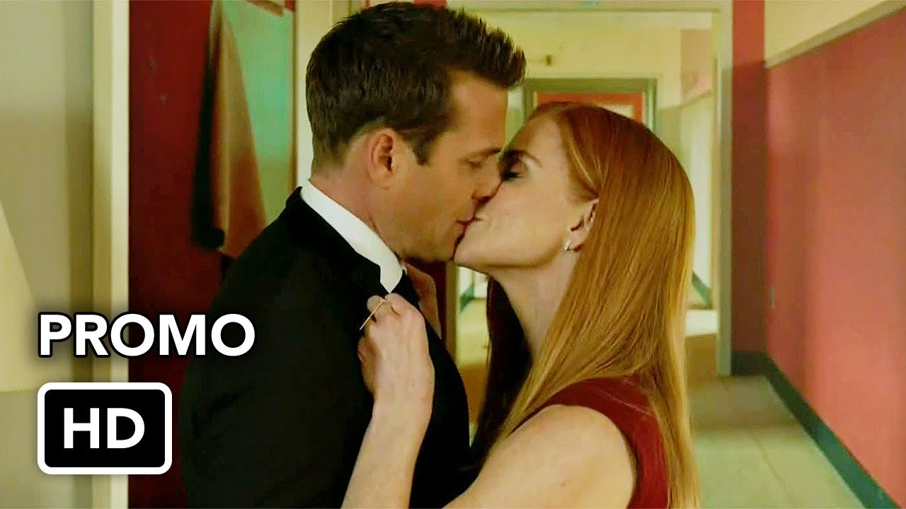 "Download Suits 9x02 Promo ""Special Master"" (HD) Season 9 Episode 2 Promo Final Season"