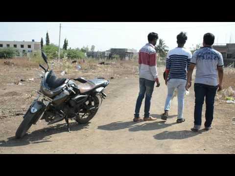 LOVE Shahrukh Shaikh Short Film
