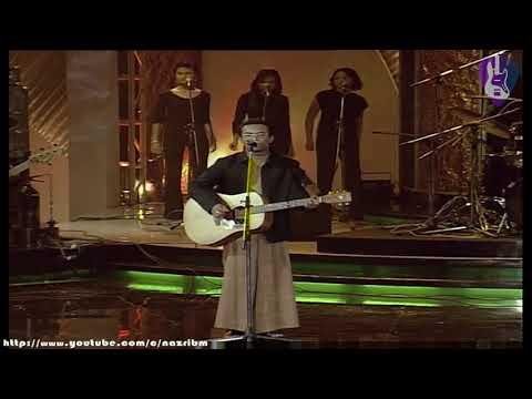 Exists - Julia (Live In AJL 2002) HD
