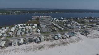 Sanibel Condos Gulf Shores Vacation Rentals