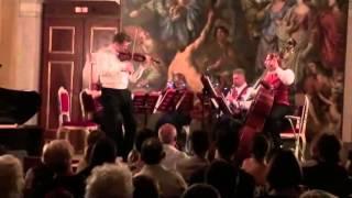 Original Wiener Sisi Show 2012