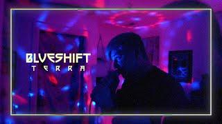 Blueshift - Terra (OFFICIAL MUSIC VIDEO)