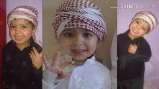 عبدالعزيز يانظر عيني ربي يحفظك ويصلحك وأشوفك بأعلى المراكز😘😘