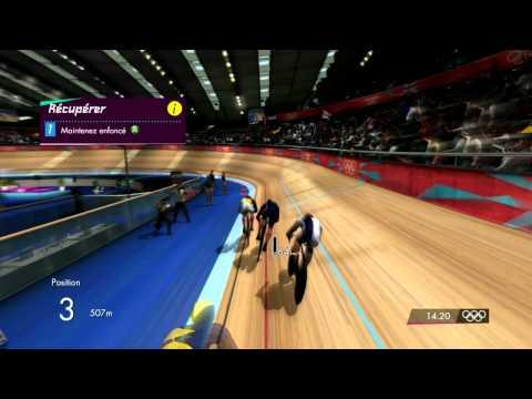 jeux-olympique-londres-2012-let's-play-6em-jour-pc-hd-commenter