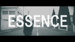the cibo -『ESSENCE』(Official Music Video)