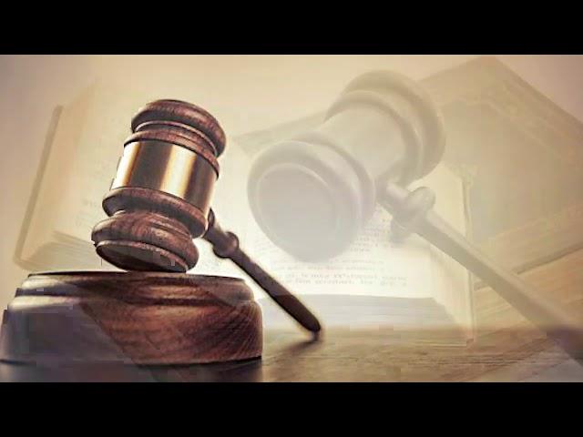 Emilio Gaeta - a proposito di Legalità, Giustizia e Criminalità