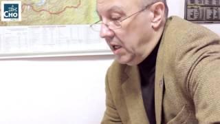 Андрей Фурсов: ответы на вопросы сообщества. Часть 5