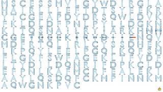 "Gene Music Using Protein Sequence of GSTM3 ""GLUTATHIONE S-TRANSFERASE MU 3 (BRAIN)"""
