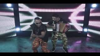 Mr Black   El Serrucho remix Dj L3AV Produccer