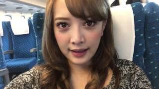 """サンスポコムニュース【ムロツヨシも山崎育三郎もダメ男に!""""異色""""サス..."""