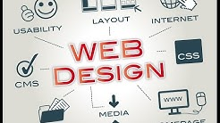 Web Design Melbourne Florida | SpaceCoastMarketing.net