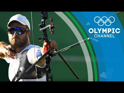 How Precision technology is a game-changer for Archery |…