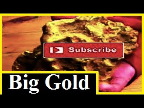 HOW TO FIND RETIREMENT GOLD NUGGETS: SECRETS: TIPS & TRICKS.