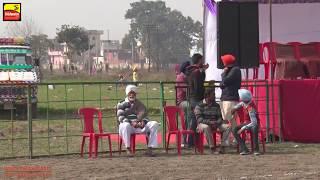 CHHEHARTA SAHIB (Amritsar)    BASANT PANCHMI MELA - 2016