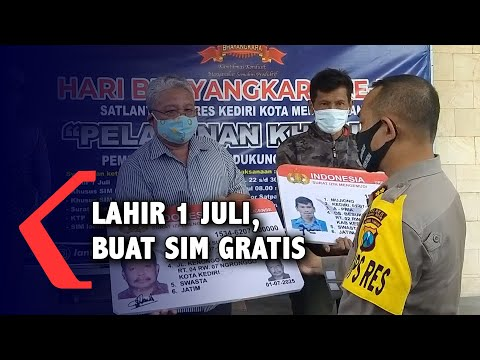 0821-1861-9996 JASA IZIN SPPLH ~ BIRO LAYANAN IZIN SPPLH TERPERCAYA DI SURABAYA from YouTube · Duration:  1 minutes 18 seconds