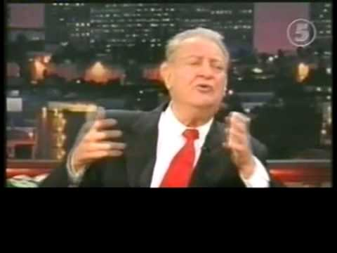 Rodney Dangerfield I Get No Respect Youtube