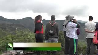 Cornare y alcaldía realizan concurso de fotografía para promover el turismo ecológico