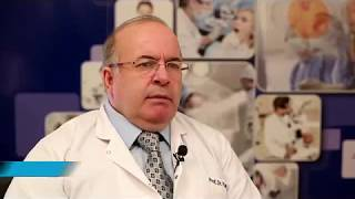 Mide de biyopsi hangi durumlarda uygulanır   Prof. Dr. Yusuf AKCAN
