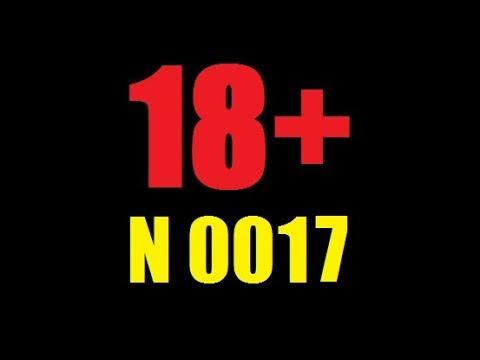 (0017) Anekdot 18+ Xdik Show / FULL Colection Parav Bidza N2 (QFURNEROV) ⁄( Tom And Ben )