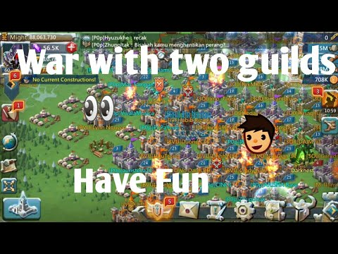 lord's-mobile-war-with-2-guilds|-doing-war-with-2-guilds-lords-mobile