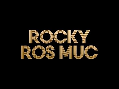 Rocky Ros Muc 2017 Galway Film Fleadh