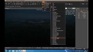 Уроки по CryEngine 3 6/7 (Завершение)