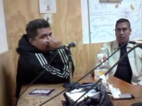 JAVIER JUAREZ FABILA TROMPETISTA Y SU BANDA JUAREZ...