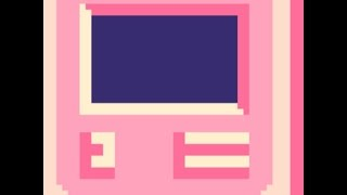 Beglitched(  By Alec Thomson ) IOS Game Review