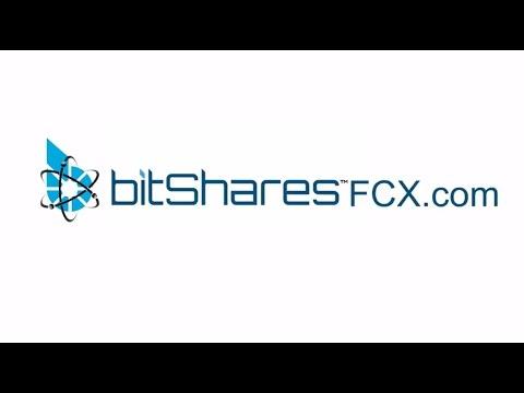 Bitshares – La plateforme d'échange décentralisée
