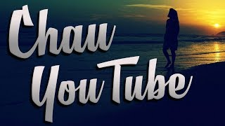 Video de CHAU YOUTUBE | Jugando Con Natalia