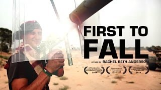 First to Fall - trailer thumbnail